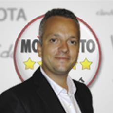 Giovanni_Di_Caro_M5S_Favara