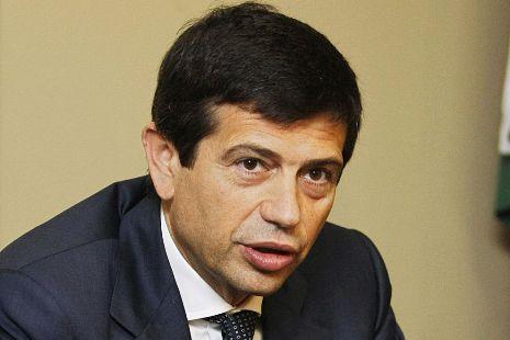 Noi con l'Italia e Udc, l'alleanza moderata col centrodestra