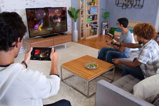 Nintendo e gli Indie