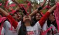 One Billion Rising 2014: Flash Mob per la Giustizia
