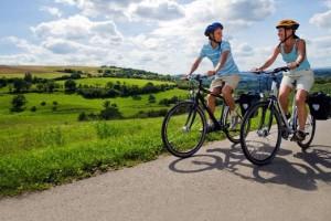 cicloturismo_menfi_sicilia