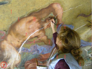 restauro_opere_sicilia