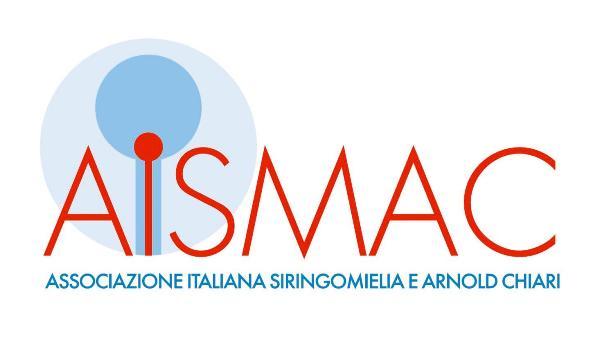 """""""I pazienti siciliani affetti da sindrome di Chiari e Siringomielia non possono più aspettare"""", lanciata petizione su Change.org"""