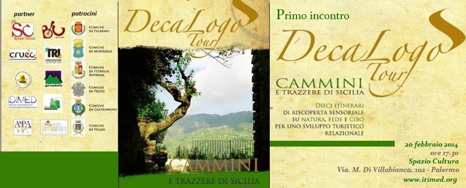 Cammini_trazzere_Sicilia