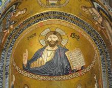 Il percorso arabo-normanno candidato alla lista Unesco