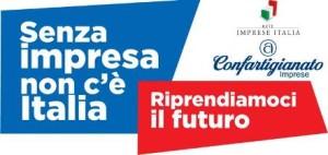 Confartigianato_Trapani