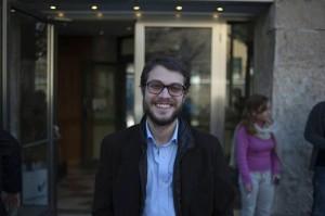 Fausto_Raciti_PD