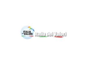 Italia_dei_Valori_Caltanissetta
