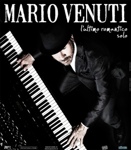 Mario_Venuti_Concerto_Sicilia