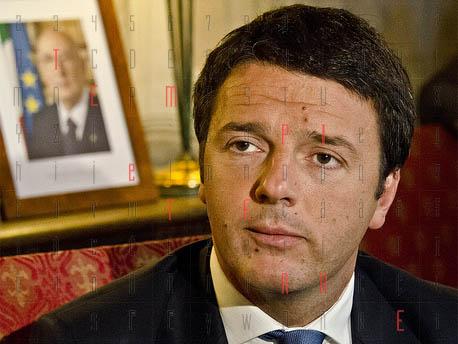 Con Renzi bipolarismo senza guerre infinite