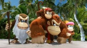Nintendo_donkey_kong_country_tropical_freeze
