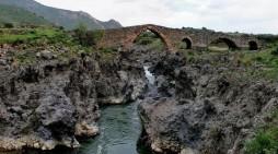 Il principale fiume della Sicilia regala emozioni straordinarie