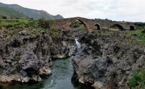 Ponte_Fiume_Simeto