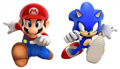 Sega annucia Sonic Boom in esclusiva per le console Nintendo!