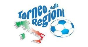 Sicilia_calcio_torneo_Regioni_2014