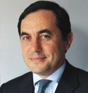 Vito_Varvaro - Presidente