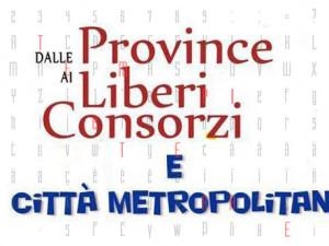 abolizione_province_sicilia