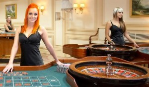 casino_sicilia_palermo_taormina