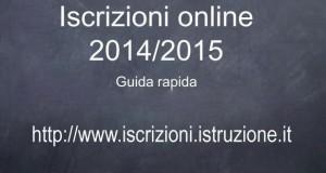iscrizioni_on_line_scuola_Menfi
