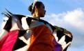 Agrigento. Inizia il Festival internazionale del Folklore