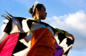 Agrigento_Festival_internazionale_Folklore