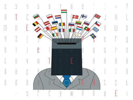 Elezioni Europee, i possibili nomi della lista PD circoscrizione Sicilia/Sardegna