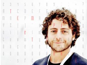 Francesco_Lipari