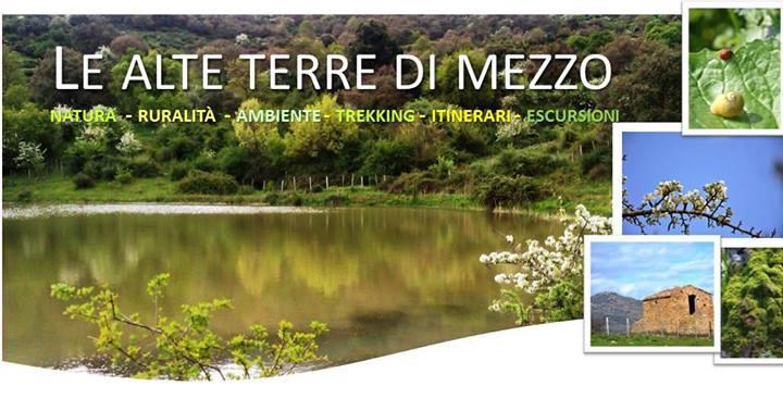 Le_Alte_Terre_Di_Mezzo