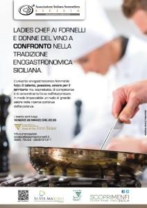 Menfi_donne_cibo_Vino