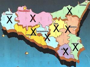 Sicilia_province_abolite