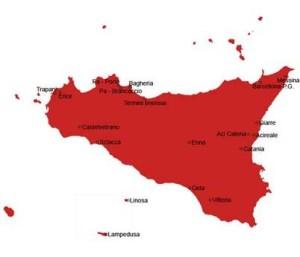 Zone_Franche_Urbane_Sicilia