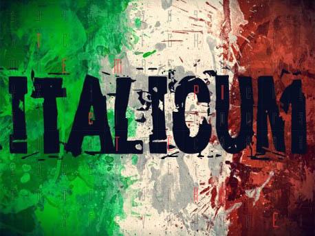 Tripolarismo e Senato, incognite sull'Italicum
