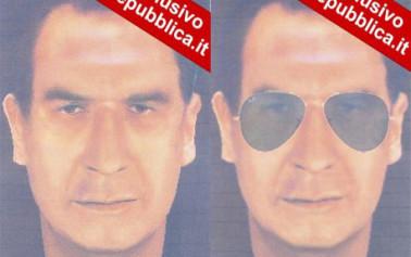 """""""Matteo Messina Denaro è in Germania"""". Cauti gli investigatori"""