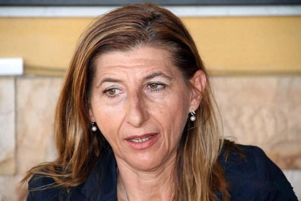 """Renziani scrivono a Giusi Nicolini: """"Sei la donna giusta al posto giusto"""""""