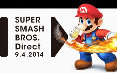 Nuovo Nintendo Direct in arrivo!