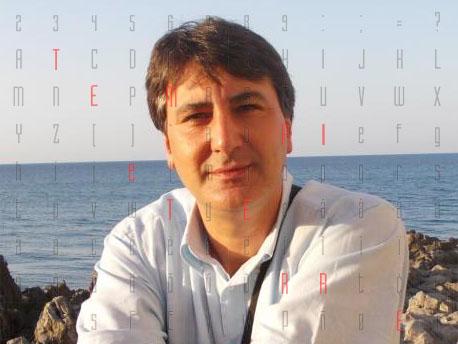 """Peppe Zambito (Pd): """"Sospendere effetti piano paesaggistico"""""""