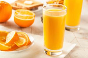 Succo_arancia