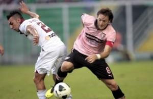 calcio_derby_sicilia_palermo_trapani