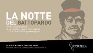 cantine_corbera_notte_del_gattopardo