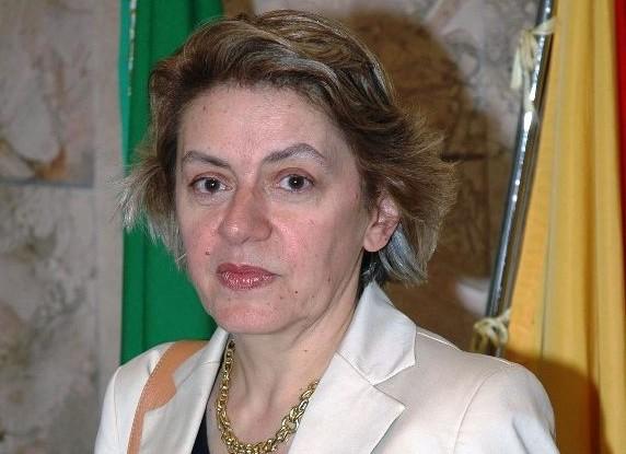 Europee, Caterina Chinnici capolista Pd in Sicilia