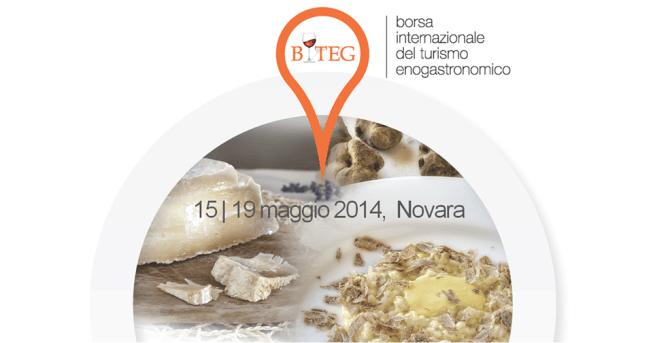 <strong>Menfi</strong> alla Borsa Internazionale del Turismo Enogastronomico – Biteg