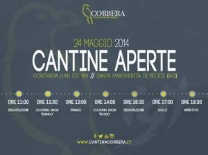 Cantine_Aperte_Corbera