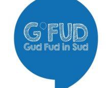 <strong>G'Fud</strong>, dal 15 al 18 maggio a Siracusa