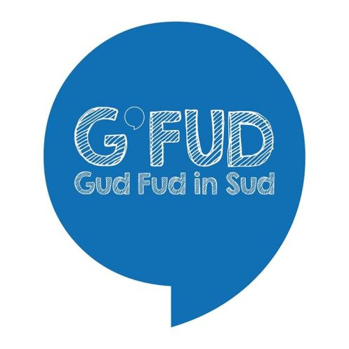<strong>G'Fud</strong>, dal 15 al 18 maggio a Siracusa