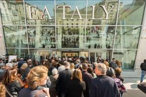 Inycon_Menfi_2014_Eataly_Milano