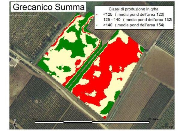Cantine Settesoli e il Progetto Avigere: Le nuove frontiere della viticoltura di precisione