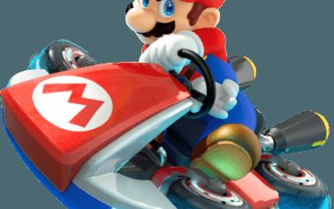 Nintendo alla riscossa!