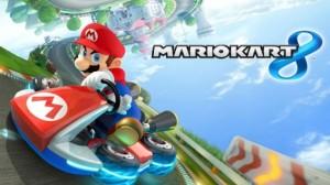 Mario_Kart_8_Videogiochi_Attanzio