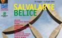 <strong>&#8220;Salvalarte Belice 2014&#8221;</strong>, ecco gli appuntamenti nell&#8217;Agrigentino