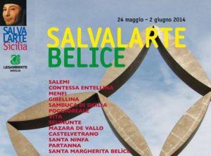 Salvalarte_Belice_2014_Menfi